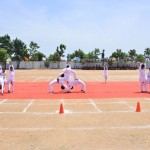 Sports Day-18