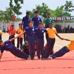Sports Day-20