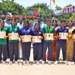 Sports Day-23