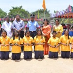 Sports Day-24